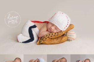 newborn photographers kirkland