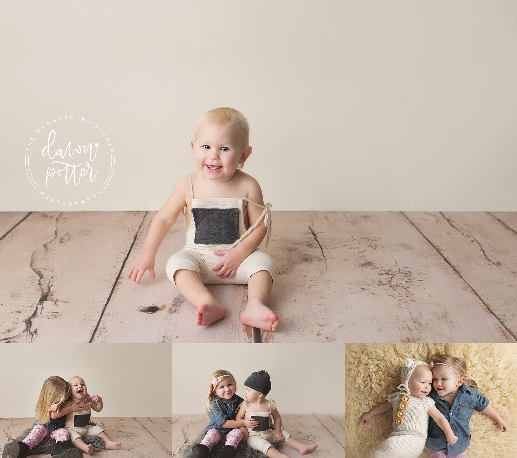 Issaquah cake smash photographer | Issaquah milestone session | cake smash session | one year session