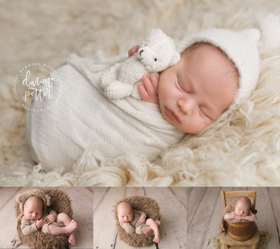 Issaquah newborn photographer_0009.jpg