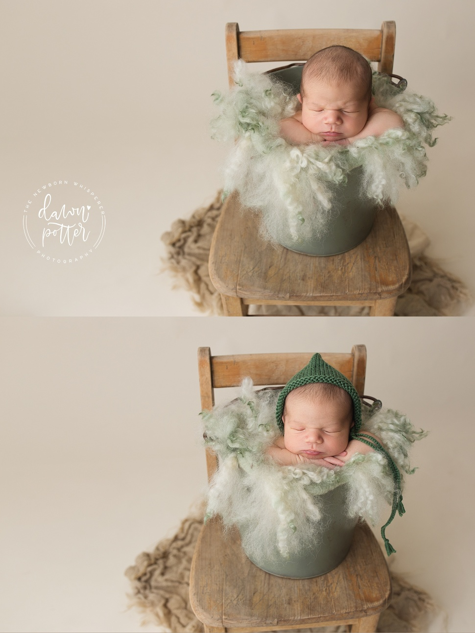 Seattle newborn photographer_0001.jpg