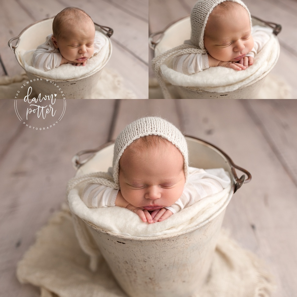 Snoqualmie newborn photographer_0024.jpg