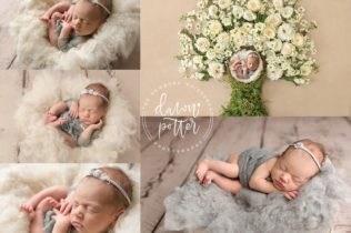newborn-photographer-Seattle