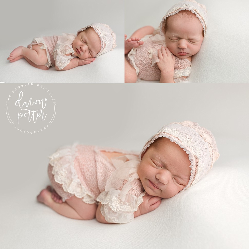 Renton newborn photographer_0001.jpg