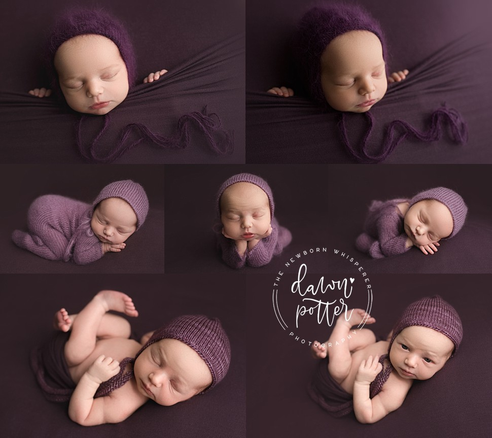 Newborn Photography Mentor_0008.jpg